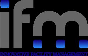 IFM_LOGO-BLU