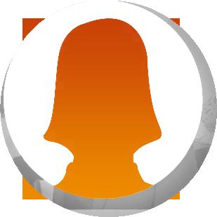 avatar_woman